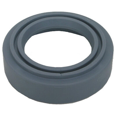T&S Brass Rubber Bumper for Spray Valve