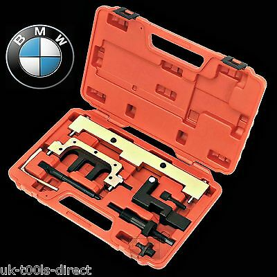 BMW Einstellung Der Timing Sperren Toolkit Set N42 N46 118i 120i 316i 318i 320i