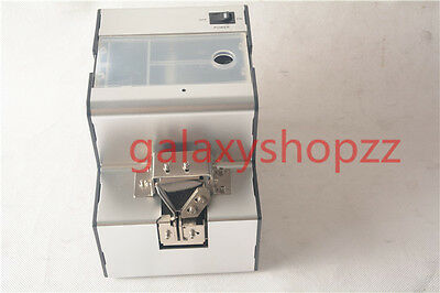 New Automatic Screw Feeder Supplier 1.0 – 5.0 mm TOP