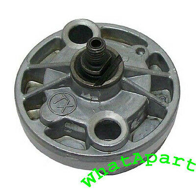 Oil Pump for GY6 125cc 150cc Scooter ATV Motors. 152QMI 157QMJ