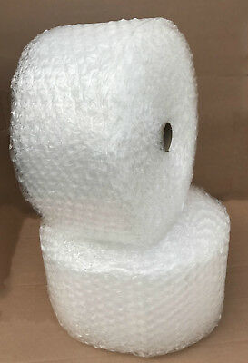 "Bubble 1/2""x 12"" Large Wide  Mailing 250 ft bubble + Wrap Roll."