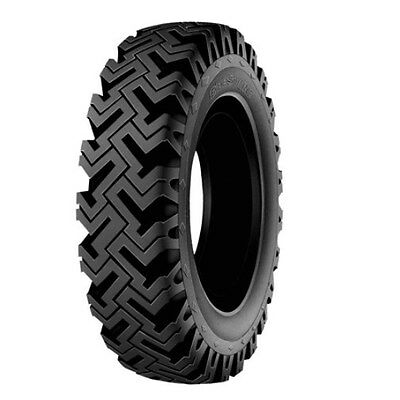 One New 7.00-15 Deestone Pickup Ford Truck Traction Mud Tire 8 Ply 700 15