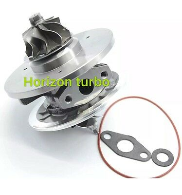 Land-Rover Freelander 2.0TD4  GT1749V 708366 7781450 Turbocharger cartridge CHRA