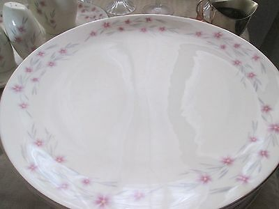 Triomphe China Pink Starlet