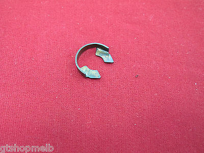 Ford Falcon Xr Xt Xw Xy Xa Xb Gt Ho Gs Speedo Cable Gear Retaining Clip Auto Man