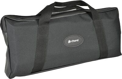 Chord KB45 5 Octave Keyboard Bag
