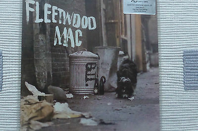 Fleetwood Mac- Peter's Green Fleetwood Mac