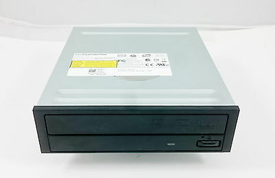 PLDS DVD RW DH 16A6S DRIVER WINDOWS 7 (2019)