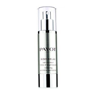 Payot Les Correctrices Rides Relax Wrinkle Corrector 50ml