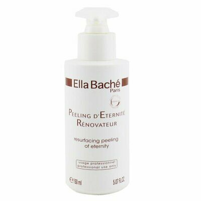 Ella Bache Eternal Resurfacing Peeling Of Eternity (Salon Size) 150ml