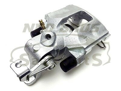 Right Rear Brake Caliper for Saab 900 Classic 88-93 & 9000 85-98, 8970626