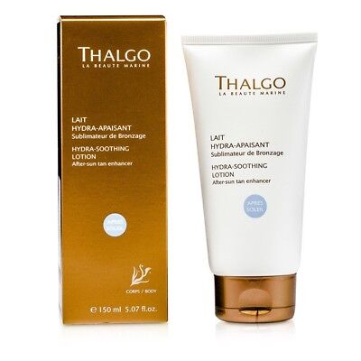 Thalgo Hydra Soothing Lotion (Body) 150ml Body Care