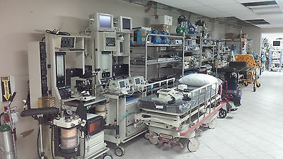 Medical Equipment '' We Finance ''