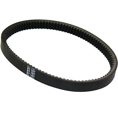 DRIVE BELT Fits POLARIS SPORTSMAN 500 4x4 1996-1998 2000 2002 2006-2013