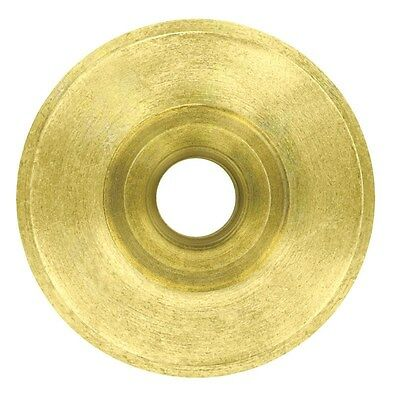"General Tools Cutter Wheel For Iron Pipe 2-5/8 "" Capacity Carded"