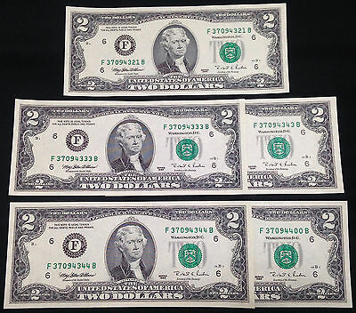 """$2 COLORIZED-/""""BABE RUTH NEWYORK YANKEES/""""NEW ITEM COLLECTIBLE GIFT 2 DOLLAR BILLS"""