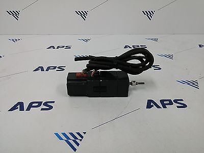 38-303// Oriental 5858-Mdrl (No Cable) Limo Motor [Used/Fast]