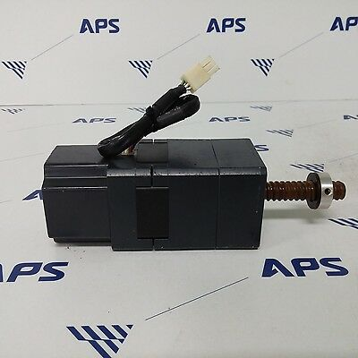 38-102// Oriental Drl60Pa4-05M (Unclean) Limo Motor [Used/Fast]