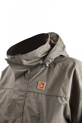 Avid Carp NEW Waterproof Blizzard Fishing Jacket *All Sizes*