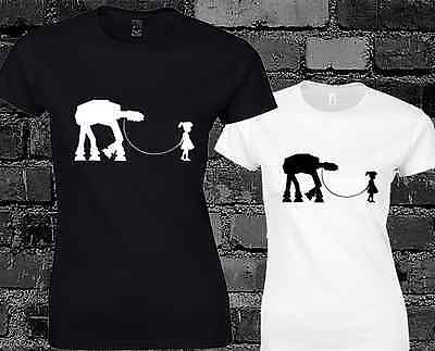 Pulp Fiction Inspired T Shirt Banksy Parody Top Funny Tee 4 Colours Mens Ladies