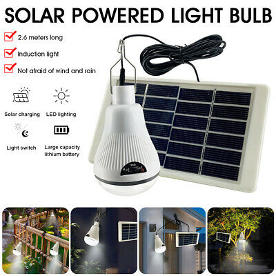 Battery Grip Holder for Nikon D3200 D3100 D3300 D5300 DSLR Camera + IR Remote