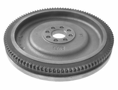 Blueprint Genuine  Brand New Flywheel ADT33515C