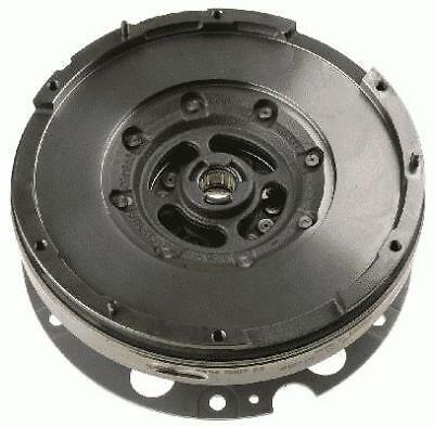 Sachs Genuine  Brand New Flywheel 2294000752