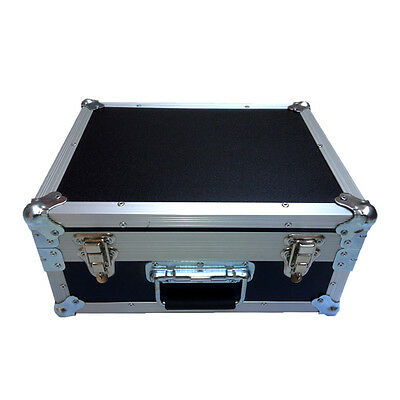 Rch Emp62 - Flight Case Per Video-Proiettore