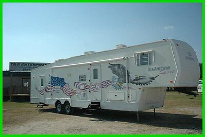 Rvs Campers Other Vehicles Trailers Ebay Motors