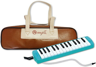 Angel AM27K Melodica didattica