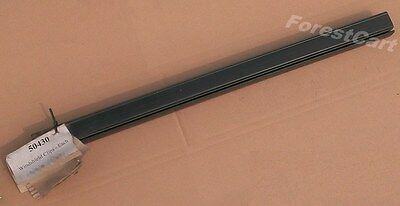 """Windshield Clips Sash for Bad Boy Buggies Classic 616317, 1""""x1"""" (25mm) Clip"""