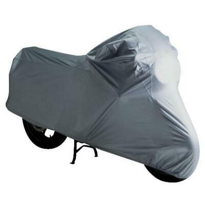 Quality Motorbike Bike Protective Rain Cover For Yamaha 1200Cc Fj1200