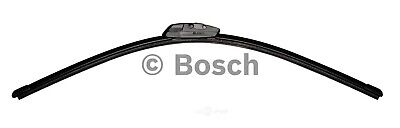 Windshield Wiper Blade-PerfectView Wiper Blade Front Left Perfect View PV28