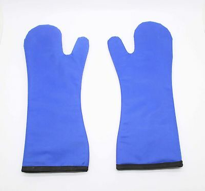 Medical X Ray Lead Gloves CT MRI Radiation Hand Lead Shield Protection Gloves