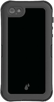 Ballistic Iphone 5 Case , Waterproof Drop Protection-HY1026-A235