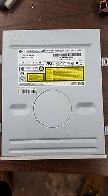 Lg Gcr8523B Internal Cd Disc Drive    0J