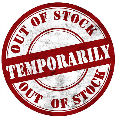 Neoprene Car Seat Covers Universal Fit Front Pair Waterproof Grey and Black