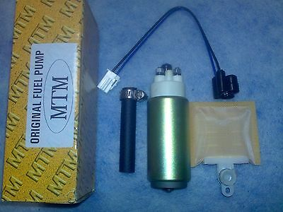 New Fuel Pump Yamaha Stratoliner Raider Roadliner XV19 XV1900 06-15 1D713900000