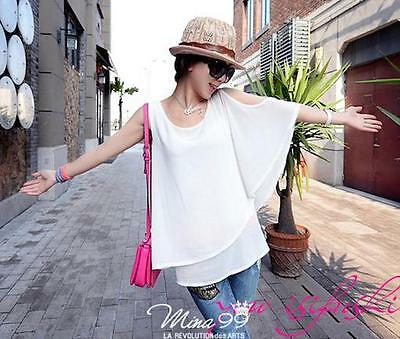 Women Girl HollowOut Retro Summer Beach Sun Jazz Straw Belt Stingy Brim Cap Hat