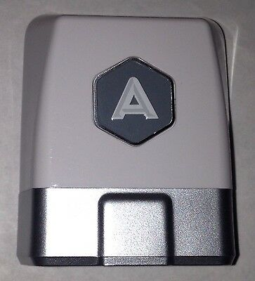 Automatic Labs Smart Driving Assistant - Links Smartphone to Diagnostic Port
