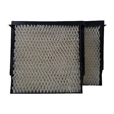 Essick Air 5D6-700 B40 Compatible Humidifier Replacement Filter Rp3058 (2 Pack)