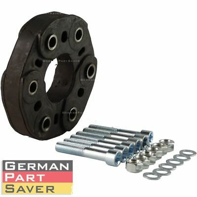 New Drive Shaft Flex Joint Disc 2304100115 for MBZ W210 W220 C215 R230