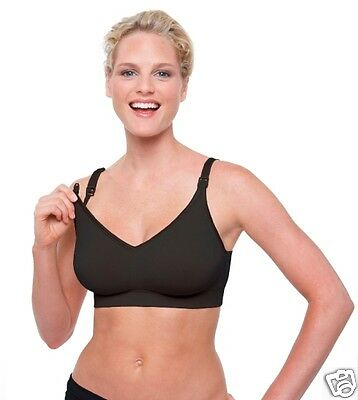 Nursing Bra ~ Bravado ~ Sizes Small ~ Medium ~ Large ~ XLarge ~ Bnwt