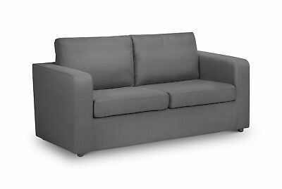 Brand New Max Metal Action Sofa Bed