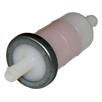 Fuel Filter Fits Kawasaki Ksv700 Kfx700 2004-2009