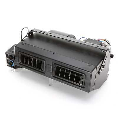 Universal Air Conditioning Unit For Kit Car Classic Track Rally