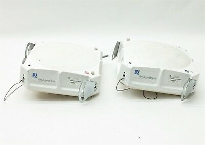 Harris Farinon SD-108775-001 RF I/O 6GHz Power Amplifier Microwave Radio Module