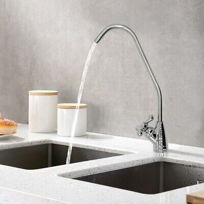 Faucet Tap for Water Filters and Reverse Osmosis System