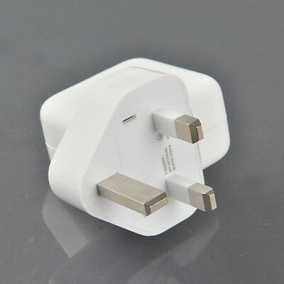 HIDDEN GSM AUDIO listening BUG in iPhone USB Charger - battery & mains operated