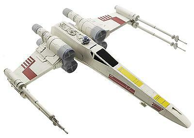 Star Wars X-Wing Fighter Caza nave espacial XWing vehiculo X Wing